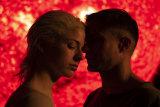 Mariana Di Girolamo andGael Garcia Bernal play a couple who return their adopted son in Ema.