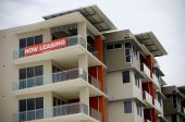 Calls for eviction ban extension with rental market tightest since GFC