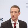 Facebook risks becoming 'irrelevant' as advertiser exodus snowballs
