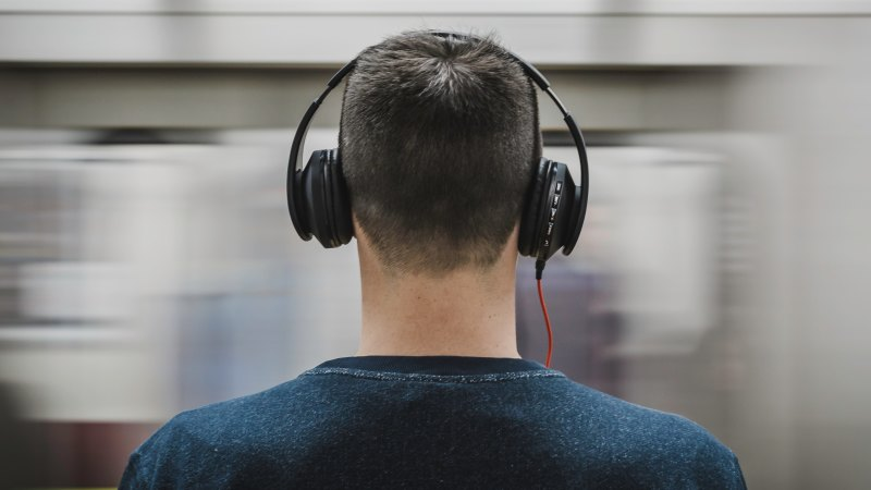 How To Protect Your Ears And Avoid Noise Induced Hearing Loss