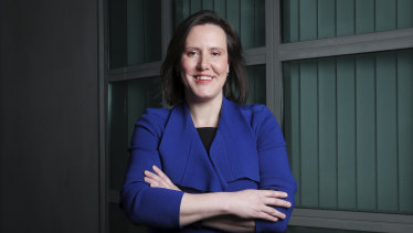 Industrial Relations Minister Kelly O'Dwyer is set to unveil her plan to address casual worker entitlements on Tuesday.