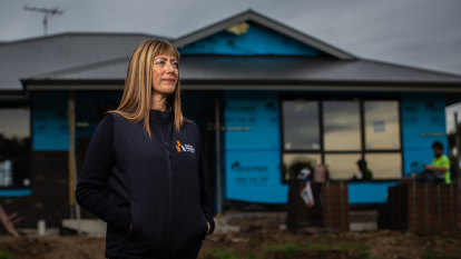 Victoria's Master Builders Association escapes penalties over election scandal