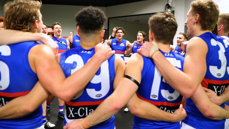 Why fifth spot is a poisoned chalice heading into this year's finals