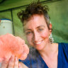 The backyard mushroom growers supplying Melbourne restaurants