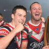 NSW halves debate may be a non-event as Fittler backs Keary and Cleary
