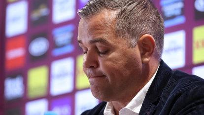 Why NRL can't let Broncos shareholder's vile comments go unpunished