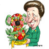 Princess Anne tipped to head Down Under in 2022