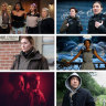 Got time to binge-watch? Here's the best TV of 2021 so far