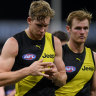 One-flag wonders? Don't write off the Tigers just yet