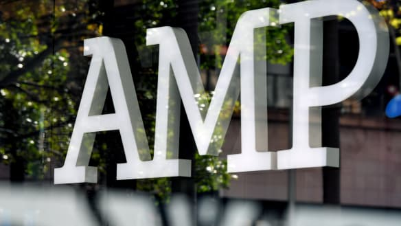 AMP probe: ASIC consults DPP, obtains 600,000 documents