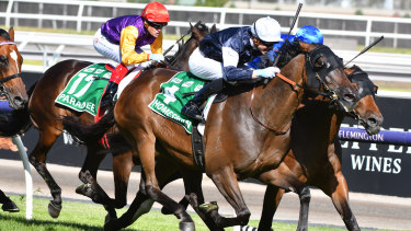 BetMakers has revealed a $4 billion cash and scrip offer for Tabcorp's wagering and media arm.