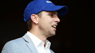 Leading Canberra trainer Matt Dale heads to Wagga with a strong hand.