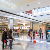 Shopping centres in WA will remain open.