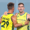Kookaburras defeat Germany, will play Belgium for gold medal