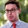 Minister urges Coles and Aldi boycottas $1-a-litre milk stays on sale
