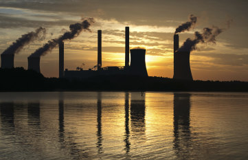 Global carbon tax could turbocharge 'green shorting', ethical funds say