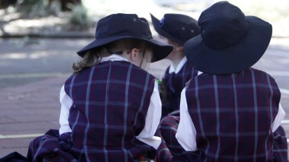 Cut Catholic and private school fund, raise teaching ATARs: Grattan