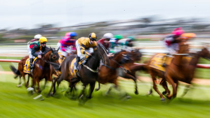 Race-by-race preview and tips for Parkes on Sunday
