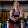 'I made a choice': Paralympian Vanessa Low on overcoming adversity