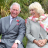 Why the idea of 'Queen Camilla' may finally be accepted
