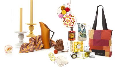 Making love: artisanal gift guide