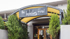 The Ingleburn Hotel sold for the first time in 60 years