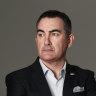 Corporate regulator probes Qantas as Virgin seeks bailout