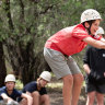 Boys' education: How to get boys to engage, at school and at home