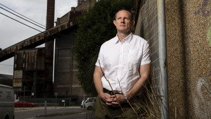 'Exclusive use': Sydney mayor's estimated $500k team revealed amid GM stoush