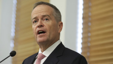 Former opposition leader Bill Shorten says two appointees to the disability royal commission should be sacked.