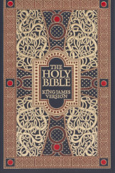 The KJV is the source of more than 250 idioms still in use today.