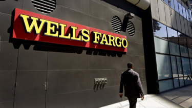 Wells Fargo has admitted to a number of abusive practices across multiple parts of its business that duped consumers out of millions of dollars.