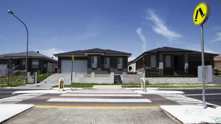 You need to be prepared for what happens with your home when you head for aged care.