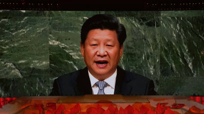 Corporate crackdown: China's quest for 'common prosperity' splits investors