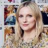 Meet Laura Brown, the most powerful Aussie in global fashion