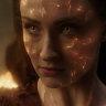 Dark Phoenix makes Game of Thrones seem 'sort of normal'