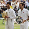 Wimbledon to pay players who would have qualified for the 2020 tournament