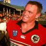 No-brainer: why an old favourite should be the NRL's new franchise