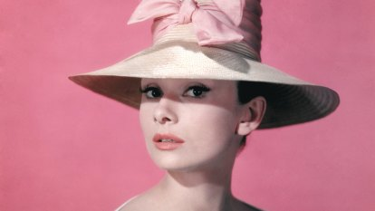 New documentary explores the secret sadness of Audrey Hepburn
