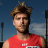 Rampe, Parker and Kennedy to lead the Swans in 2019