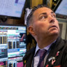 Where's Trump when you need him? Wall Street desperately wants a tweet