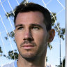 Trophies, not family convinced Ryan McGowan to sign for Sydney FC