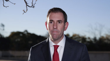 Shadow treasurer Jim Chalmers on Thursday said Labor would consider all proposals that helped low- and middle-income earners.