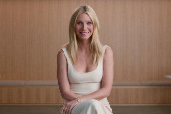Sex, Love, Goop: Paltrow is coming for our orgasms