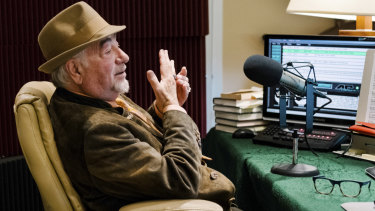 Michael Savage was one of the first talk radio hosts to endorse Donald Trump. Now he is courting fire with his own listeners by discussing how dismayed he is by the president's unfulfilled promises.