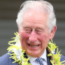 Prince Charles uses Andrew's indiscretions to push role as 'Shadow King'