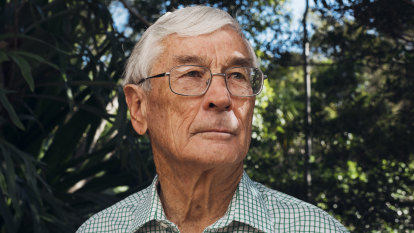 Dick Smith is a terrible capitalist for such a rich man