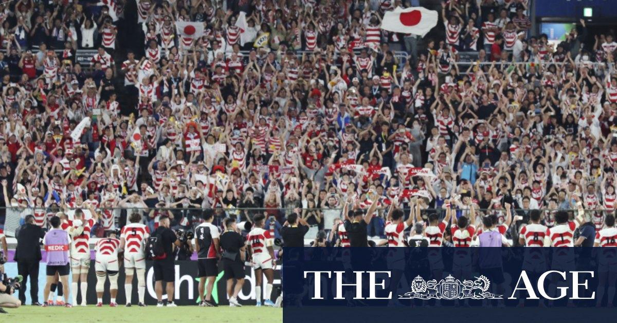 Rugby Wm 2021 übertragung