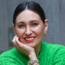 'Yes, I am an entrepreneur': Zoë Foster Blake seals $89m beauty deal with BWX