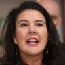 Super reforms face Senate battle as Patrick raises fears of worker under-insurance